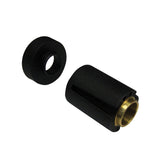 Turning Point Propellor Hub Kit 202 Reduce Gear Shock and Eliminate Chatter Vibration