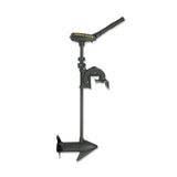 "MinnKota Traxxis 70 Transom Mount Trolling Motor(70lbs Thrust, 42"" Shaft)"