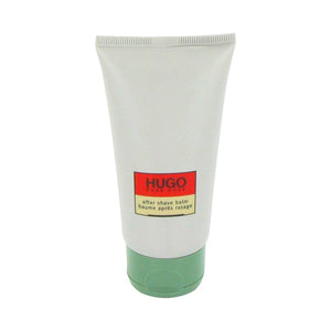 Hugo 2.5 oz After Shave Balm For Men
