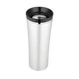 Thermos Sipp and No 153 Vacuum Insulated Travel Tumbler