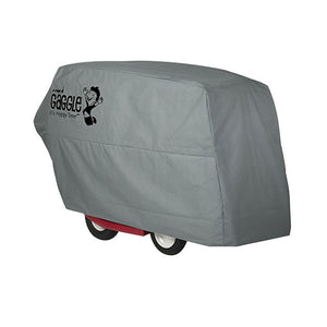 Gaggle6 All Weather Storage Cover