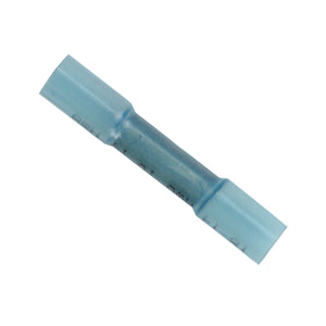 Ancor 16-14 Heatshrink Butt Connectors - 100 Pack