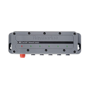 Raymarine HS5 SeaTalk Network Switch