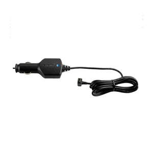 Garmin Vehicle Power Cable for eTrex10, dezl560, nuLink, nuvi, zumoVIRB
