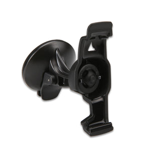Garmin Automotive Suction Cup Mount for zumo350LM