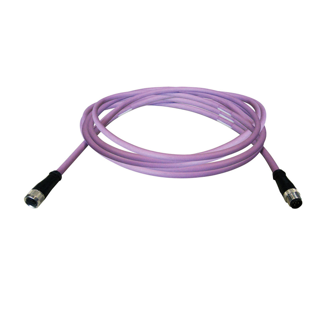 UFlex Power A CAN-10 Network Connection Cable - 32.8'