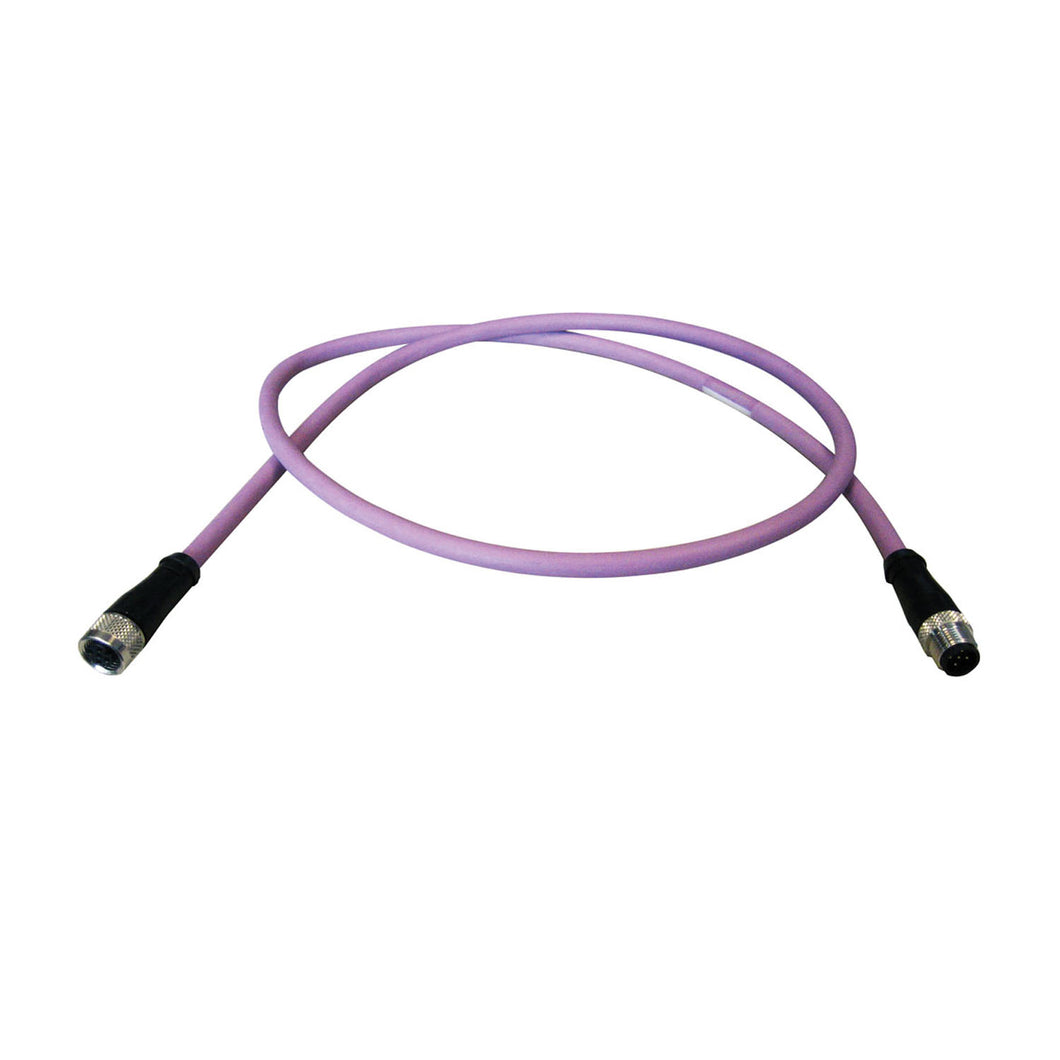 UFlex Power A CAN-1 Network Connection Cable - 3.3'