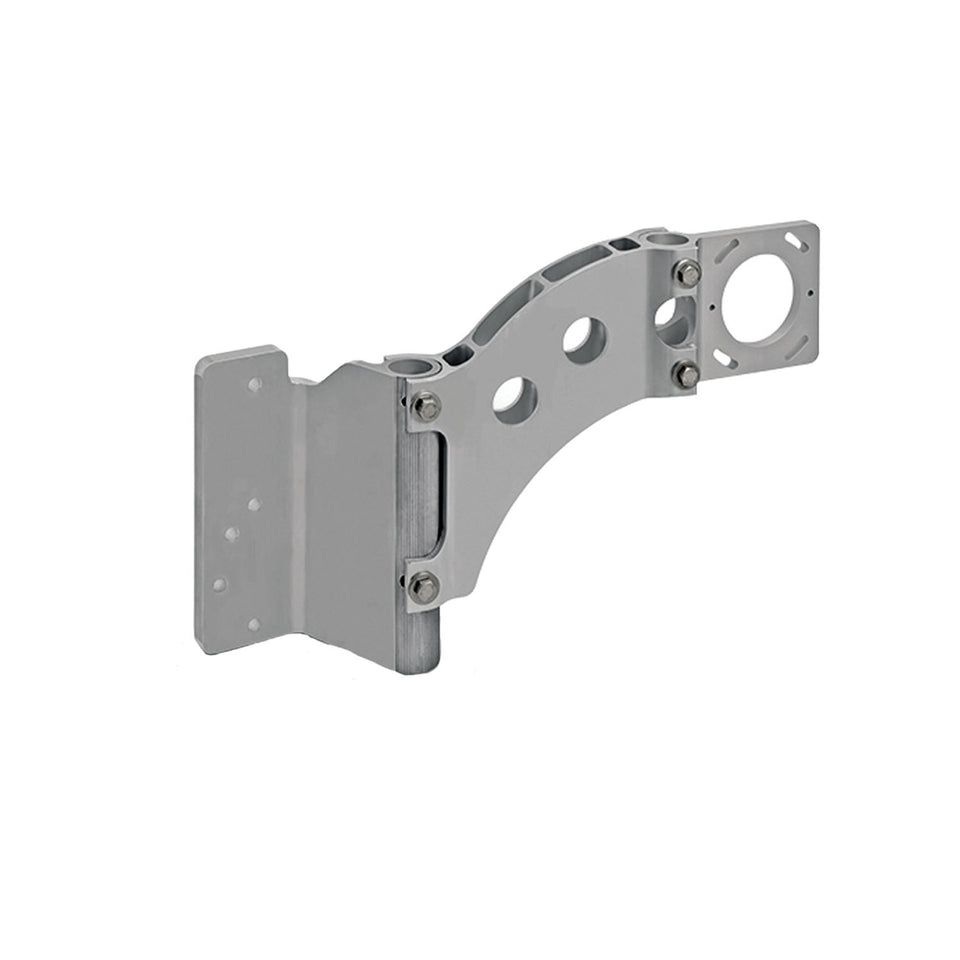 Minn Kota Talon Universal Modular Adapter Bracket - Sandwich Style - Port Side