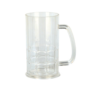 Beistle Party Decoration Accessory Party Mug 17 Oz Pack of 6