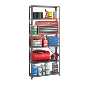 Shelving,Industrial 36X12