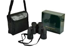 All Terrain 8 x 40mm Binoculars - Black