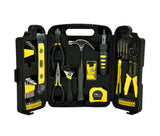 Homeowner's Tool Kit - 120 piece