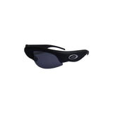 "Phazzer DVR5.0 HD Sport Black ""Cyclops"""
