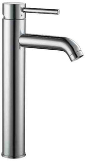 AB1023 Single Lever Bathroom Faucet