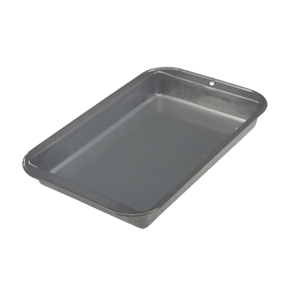 Bisquit/Brownie Pan Non-stick 7x10.75