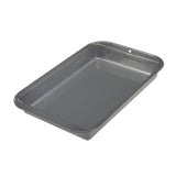 Bisquit/Brownie Pan Non-stick 7x10.75""