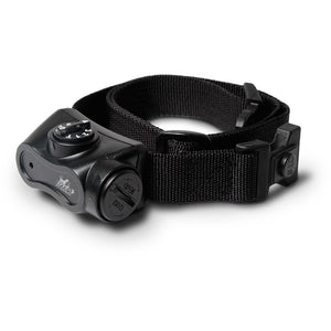 Bark BOSS Dog Bark Control Collar