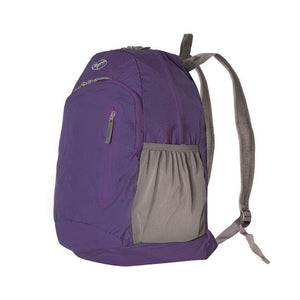 "Denali 19"" Packable Daypack 33L"