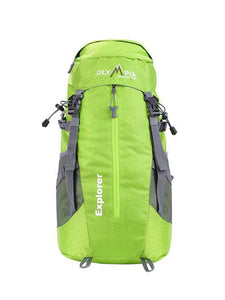 "Explorer 20"" Outdoor Daypack 22L"