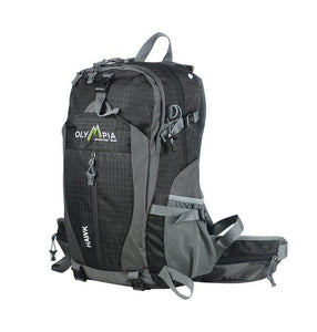 "Hawk 20"" Outdoor Daypack 32L"