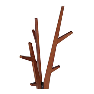 Proman Products Santa Clara Coat Rack