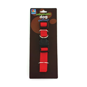 Snap Clip Dog Collar - Pack of 24