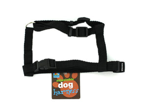 Adjustable Dog Harness - Pack of 24