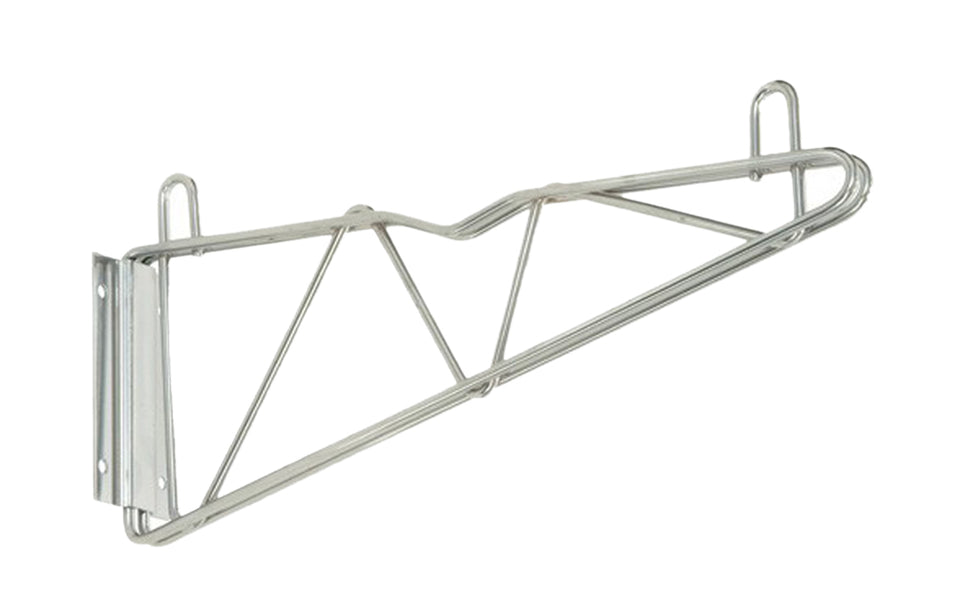 Quantum DWB24 Cantilevers Arms and Brackets, 24""