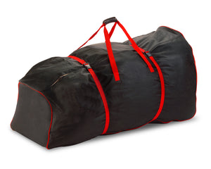 National Tree Tree Storage Bag with Wheels