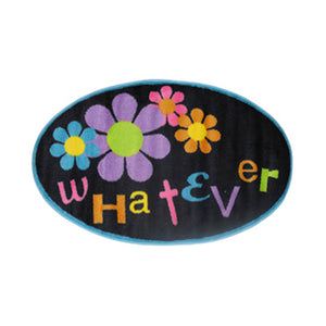 Whatever Rug - 31x51