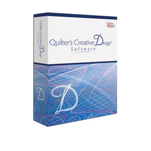 Grace Quiter\'s Creative Design Software