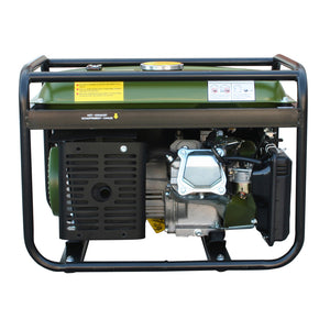 Sportsman Series Gasoline 7000 Watt Generator
