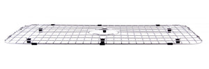 ALFI brand GR533 Stainless Steel Protective Grid for AB532 & AB533 Kitchen Sinks