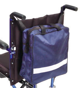 Essential Medical Supply Wheelchair Bag