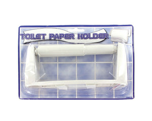Toilet Paper Holder - Pack of 12