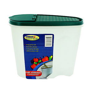 2 Qt. Storage Container - Pack of 12