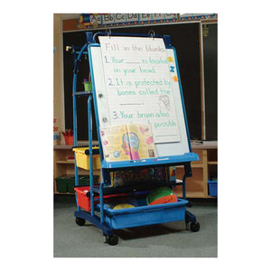 Copernicus Kids Home Students School Classroom Standard Royal Inspiration Station