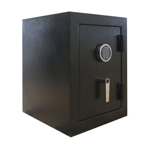 Buffalo Outdoor Jewelry Safe with Electronic Lock