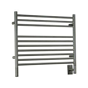 Jeeves K Straight Towel Warmer