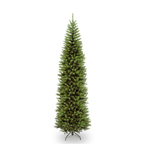9 ft. Kingswood Fir Pencil Tree