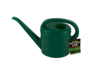 Bulk Buys Small Garden Watering Can - 12 Pack