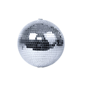 Party decoration Mirror Ball 12""