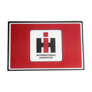 International Harvester Cutting Board - Small