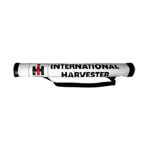 International Harvester 6-Pack Can Shaft