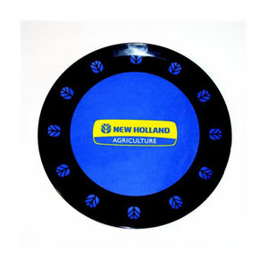 10 Inch Dinner Plates - New Holland