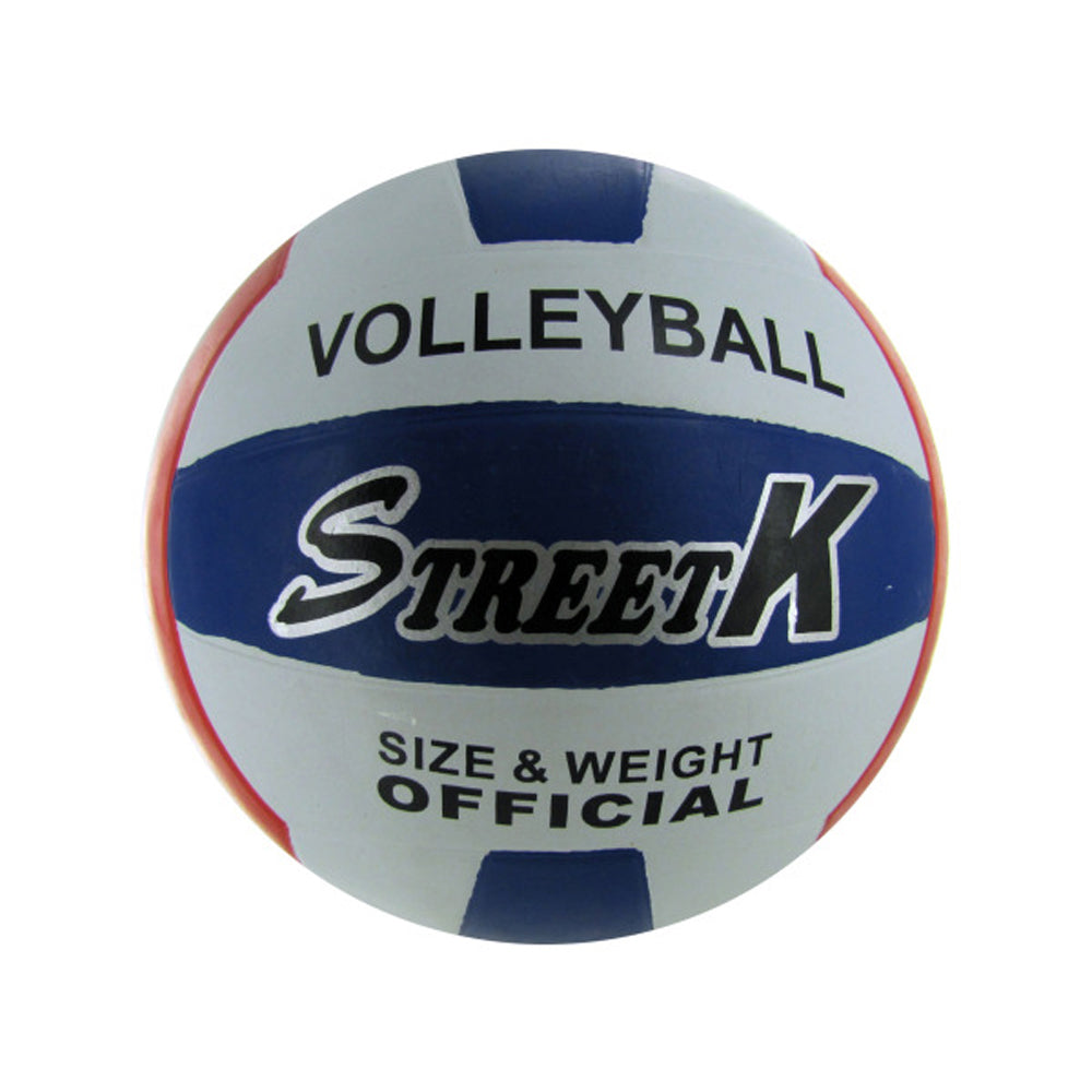 Kole Imports Official Size And Weight Volleyball Pack Of 1