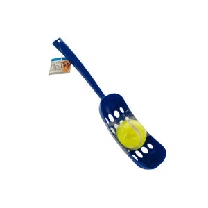 Bulk Buys Dog Toy Ball Launcher Pack Of 6