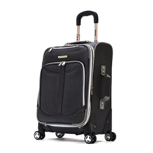 TUSCANY 3PC EXP. LUGGAGE SET