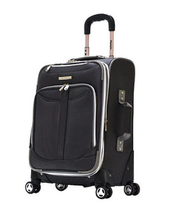 "TUSCANY 21"" EXP. CARRY-ON"