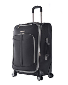 "TUSCANY 25"" EXP. ROLLING CASE"
